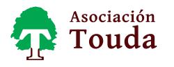 Asociación Touda