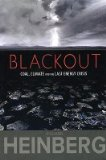 HEINBERG, RICHARD (2009): Blackout: Coal, Climate and the Last Energy Crisis