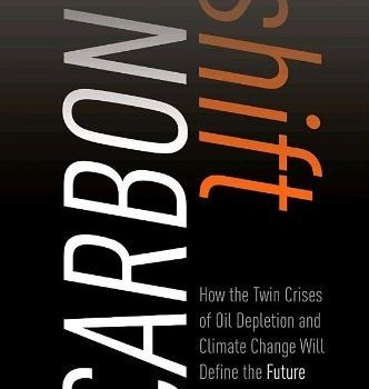 HOMER-DIXON, THOMAS (2009): Carbon Shift: How the Twin Crises of Oil Depletion and Climate Change Will Define the Future