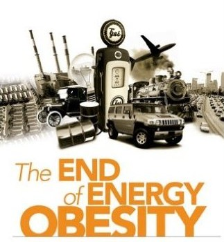 TERTZAKIAN, PETER (2009): The End of Energy Obesity: Breaking Today's Energy Addiction for a Prosperous and Secure Tomorrow