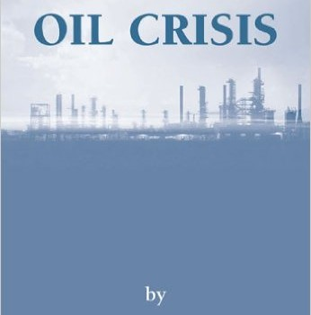 CAMPBELL, COLIN J. (2005): Oil Crisis