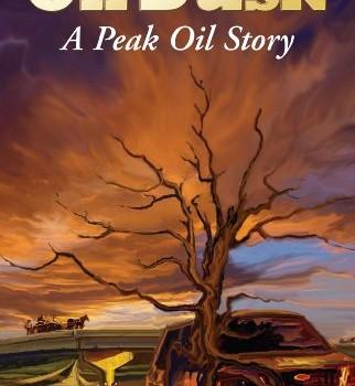 CAPE, JOHN; BUCKNER, LAURA (2009): Oil Dusk: A Peak Oil Story