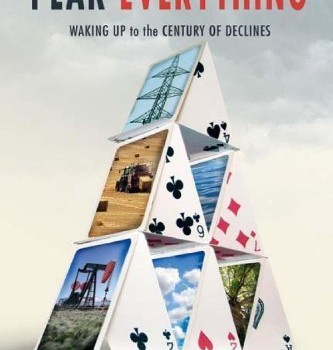 HEINBERG, RICHARD (2007): Peak Everything: Waking Up to the Century of Declines