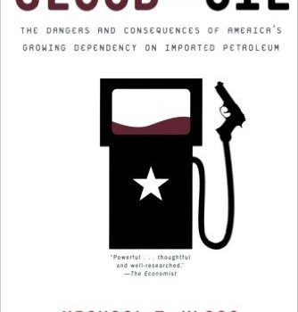 KLARE, MICHAEL (2005): Blood and Oil: The Dangers and Consequences of America's Growing Dependency on Imported Petroleum (American Empire Project)