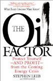 LEEB, STEPHEN; LEEB, DONNA (2004): The Oil Factor: How Oil Controls the Economy and Your Financial Future