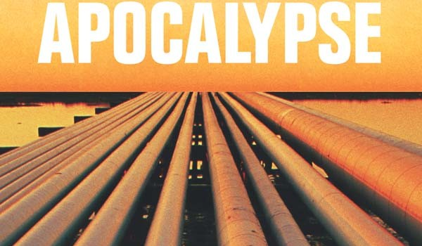 COCHET, YVES (2005): Pétrole Apocalypse