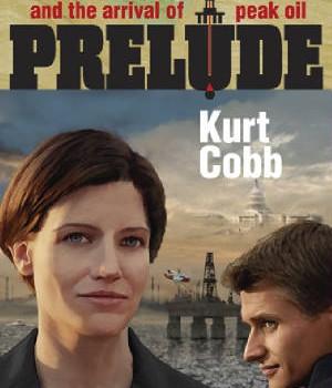 COBB, KURT (2010): Prelude