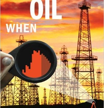 DEFFEYES, KENNETH S. (2010): When Oil Peaked