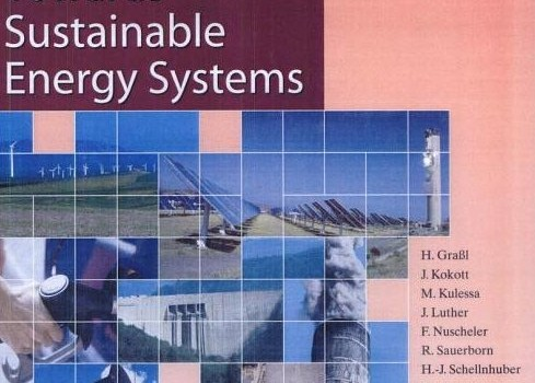 VV.AA. (2004): World in Transition: Towards Sustainable Energy Systems