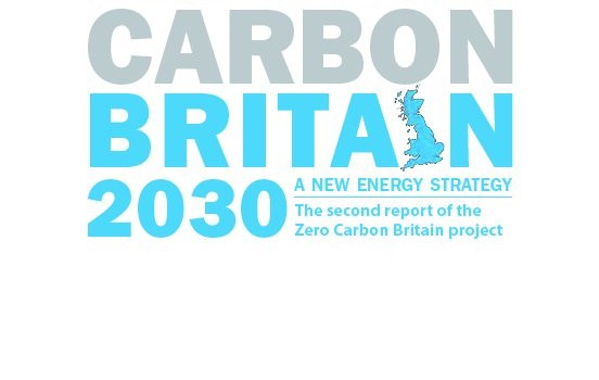 The Centre for Alternative Technology (2010): Zero-carbon Britain 2030 – A New Energy Strategy